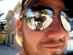 Ginsk_Glasses