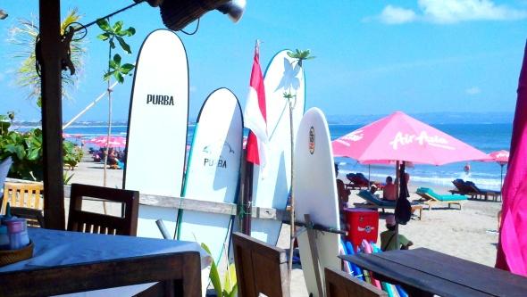 Surf Seminyak