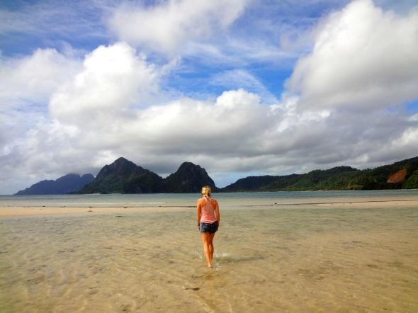 me backshot beach 1
