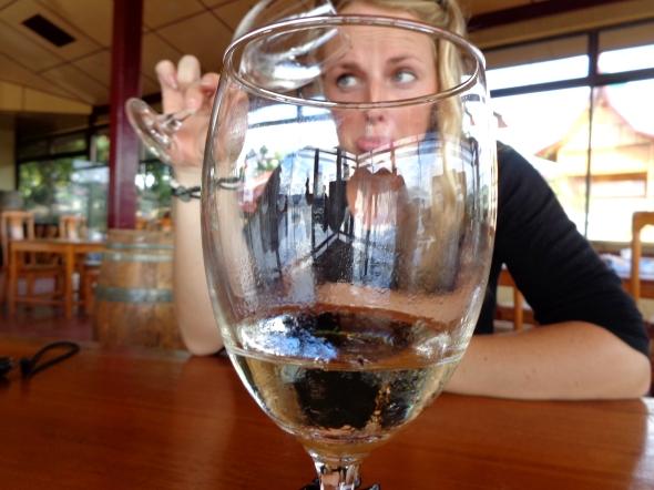 martj wine